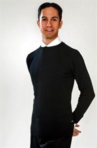 Pullover - Herren