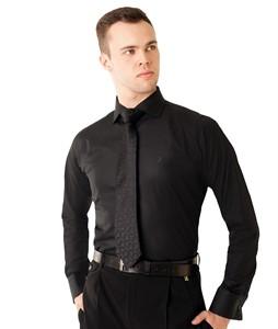 Krawatte Design 1001