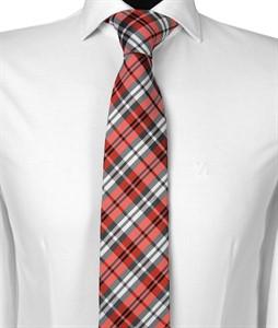 Krawatte Design 1005