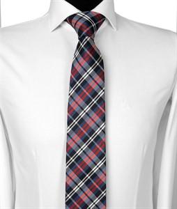 Krawatte Design 1006