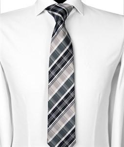 Krawatte Design 1007