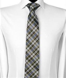 Krawatte Design 1008