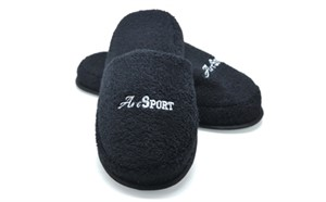 Slipper ArtSport Ray Rose